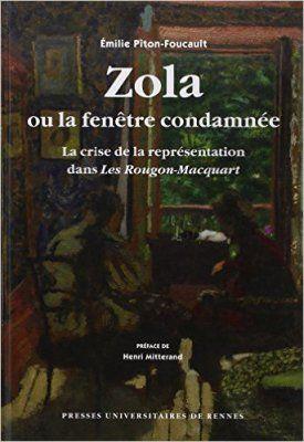 Un autre Zola