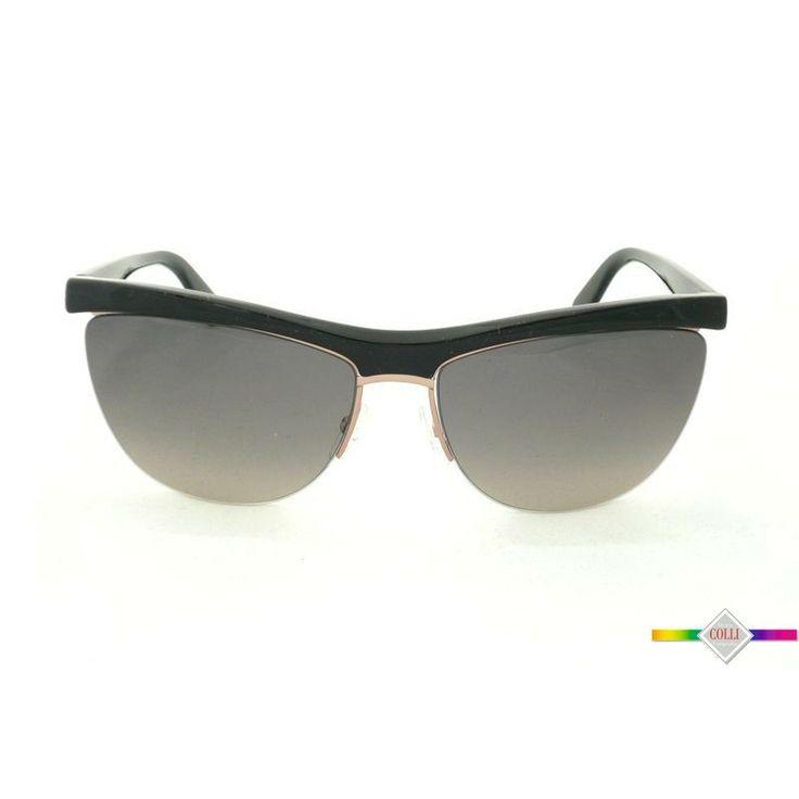 Occhiale da sole Marc Jacobs MJ 533/S 8OGDX