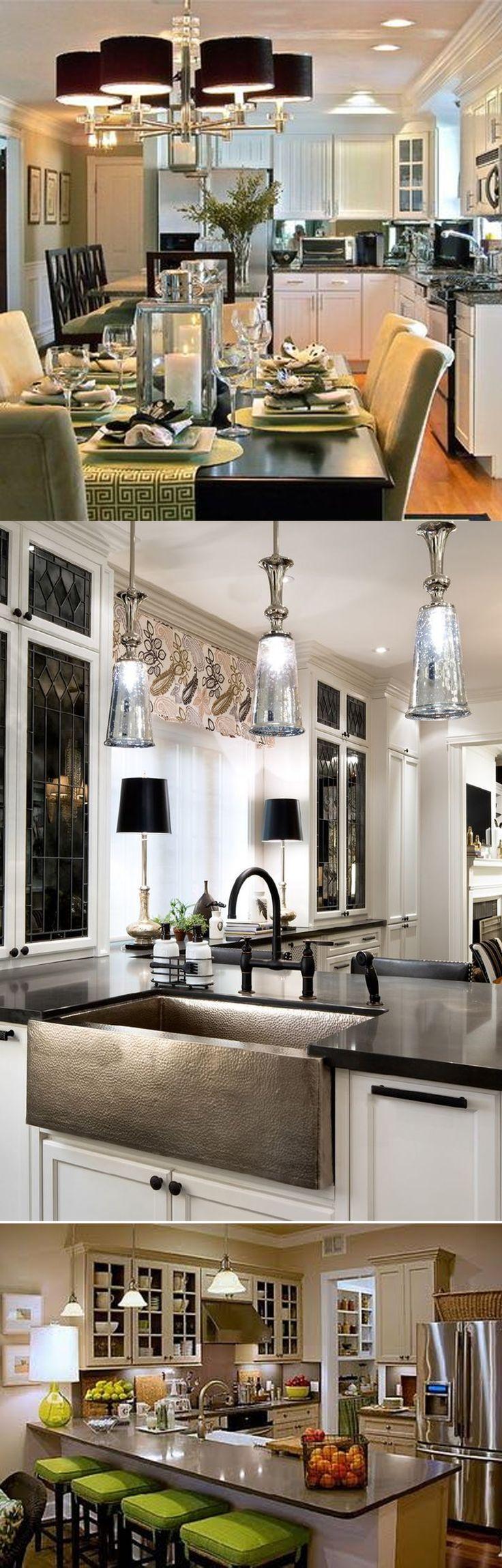 Uncategorized Candice Olson Kitchen Designs 364 best candice olsonhgtv design images on pinterest home decor and spaces