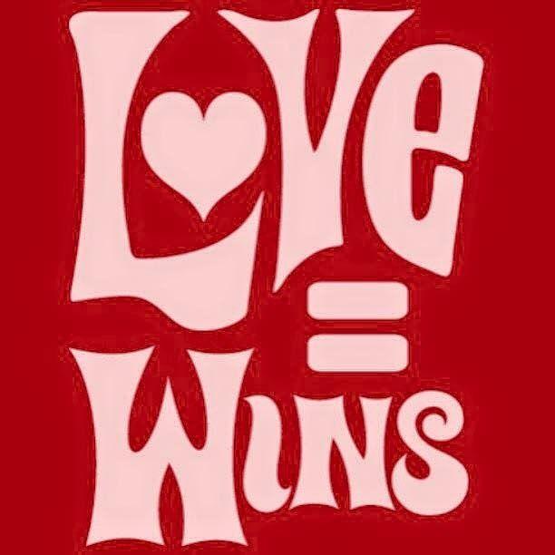 2982 best ❖ LoVe ♥ LOVE ❤ L O V E ❖ images on Pinterest ...