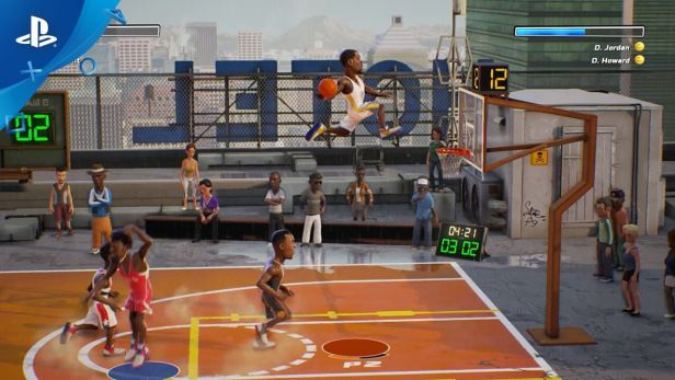 Give this a read 👉 NBA playgrounds new game ps4 https://gamingc16.wordpress.com/2017/05/11/nba-playgrounds-new-game-ps4/?utm_campaign=crowdfire&utm_content=crowdfire&utm_medium=social&utm_source=pinterest