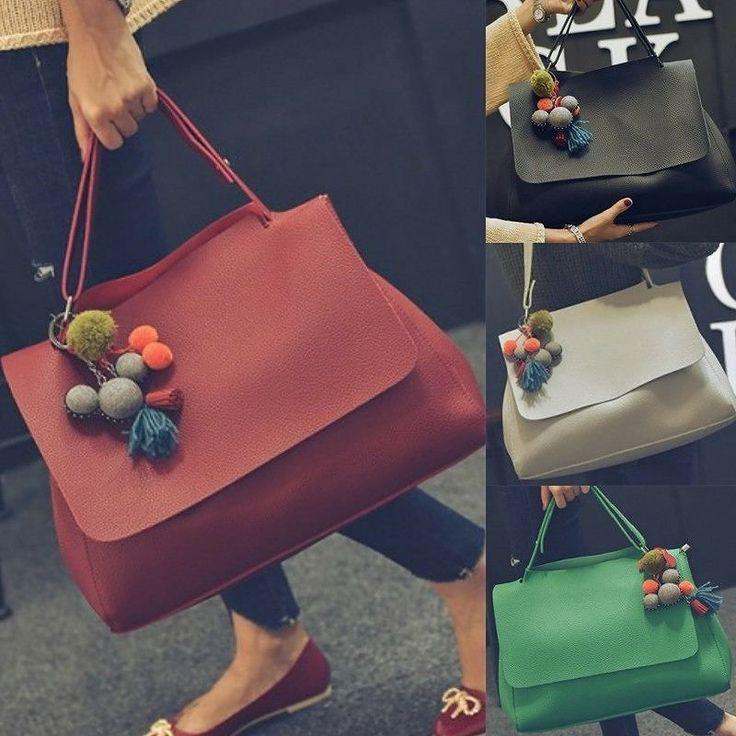 30X69 Maroon/Black/Grey/Green  Harga: 156.500  Material: Kulit PU Ukutsn: 40x13x29 Berat: 900gr  RESLETING TIDAK ADA TALI PANJANG.  #beautiful #fashion #instafashion #purse #shopping #stylish #girliaproject #girliafashionstore #tasimportmurah #tas #fashionaddict #tasfashion #grosirtasmurah #tasbatammurah #taskorea #tasbranded #tasmurmer  Belum termasuk ongkir :) Cek testi kita di @testigirlia :) Ngobrol soal produk sama admin? Bisa :D  Line@: @girliafashionstore (gunakan @ didepan) CS1…