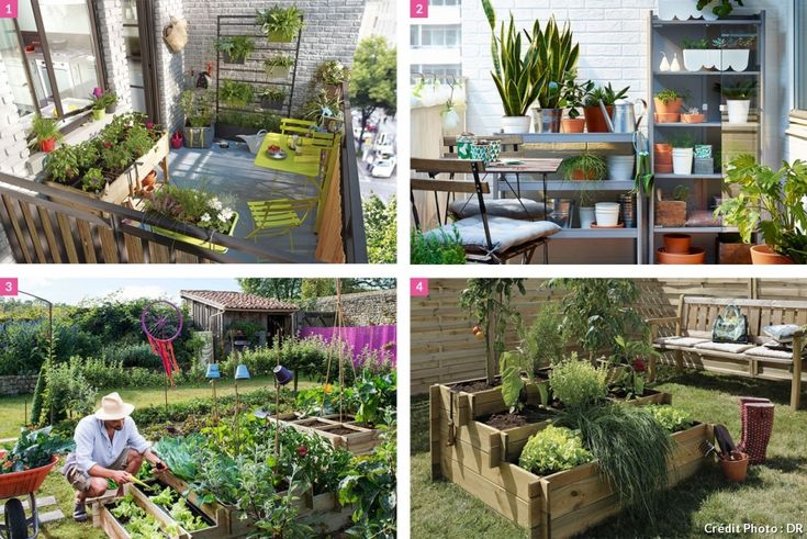 17 best ideas about am nager sa terrasse on pinterest meuble d ext rieur cour en terrasse and for Amenager son jardin en normandie