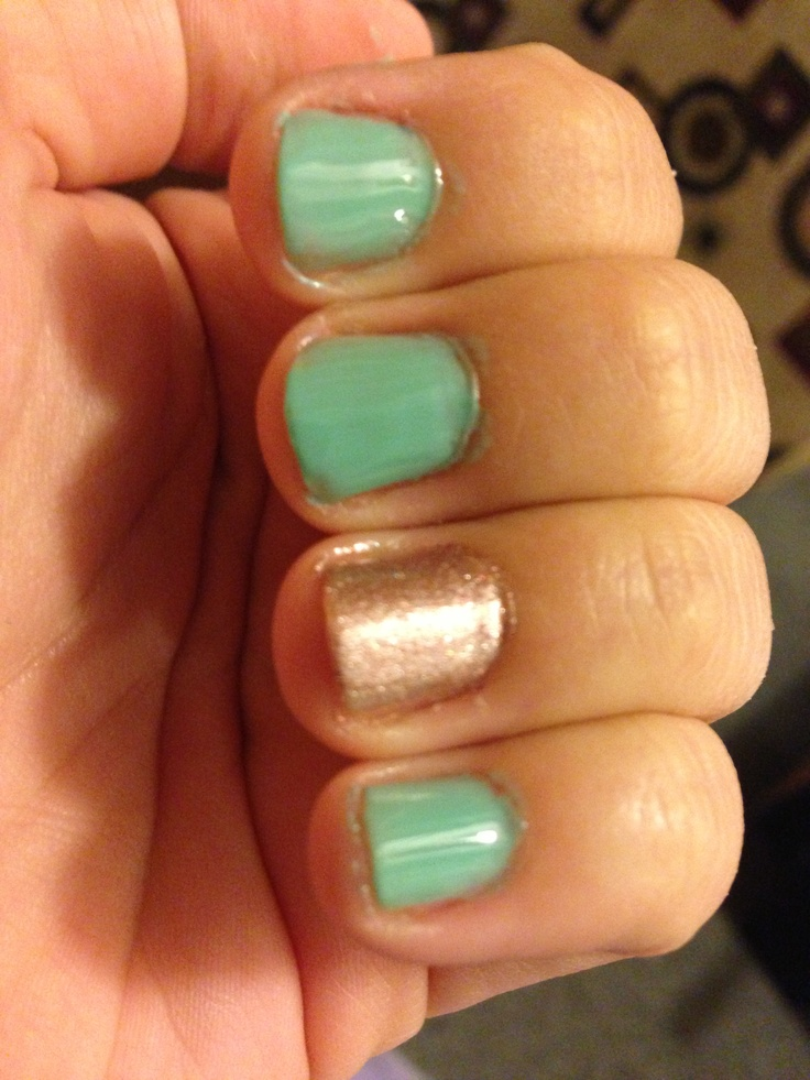 Carlybow Nails: 1000+ Images About Ideas For Shelbi On Pinterest