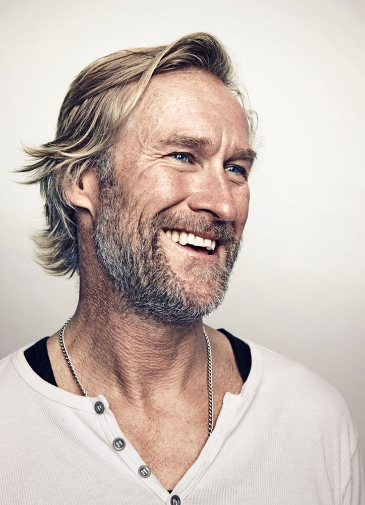 View the portfolio of Stuart McClymont, specializing in Celebrity/Entertainment, Sports/Fitness, Portrait
