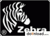 Zebra printer drivers