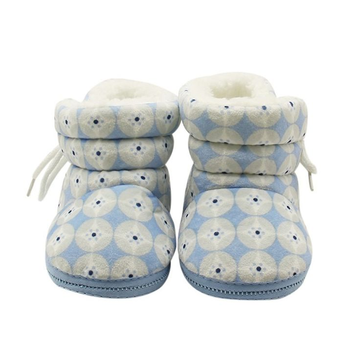 Newborn Infant Baby Girls boys Winter Warm Fleece Soft Soled Crib Shoes Kids Toddlers Flock Snow Boots Sneakers First Walkers - http://bootsportal.net/?product=newborn-infant-baby-girls-boys-winter-warm-fleece-soft-soled-crib-shoes-kids-toddlers-flock-snow-boots-sneakers-first-walkers