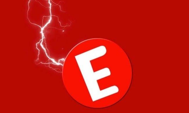 Χαμός στο Ε: Ποιους ξηλώνει ο… ταύρος Φουρθιώτης. Παρασκήνιο