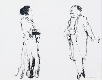 Image result for luis marsans painter