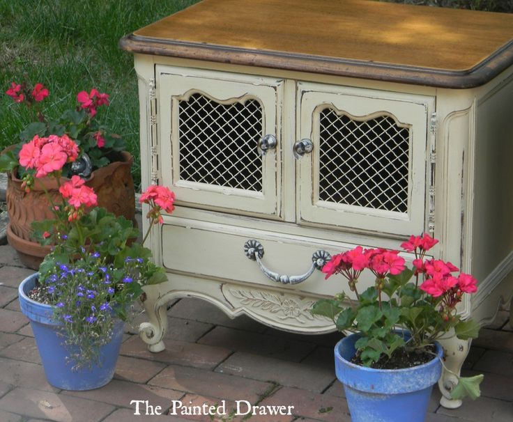 distressed furniture words 26 best why i hate shabby chic images on pinterest furniture