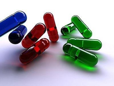 uric acid diet in urdu increased uric acid levels in pregnancy gout or arthritis in big toe joint