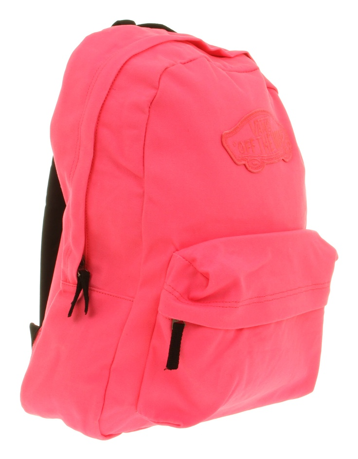 REALM BACKPACK - style no: 4403675192