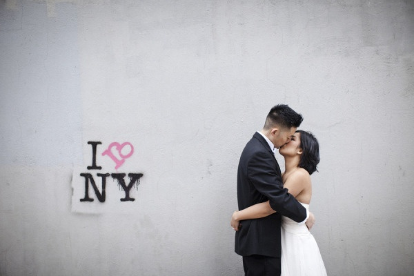 Photography by clycreation.com: New York Cities, Photo Ideia, Pictures, Kindness Photography, York Kindness, New York Weddings