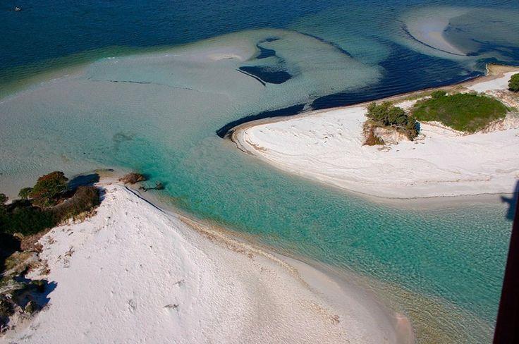 San Teodoro. Sardegna