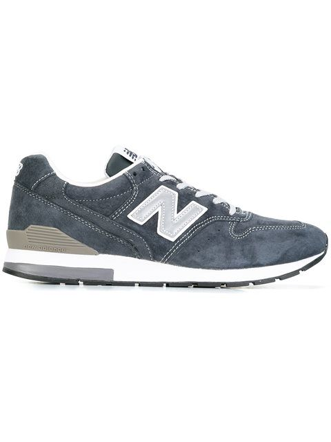 NEW BALANCE 'Revlite 996' sneakers. #newbalance #shoes #sneakers