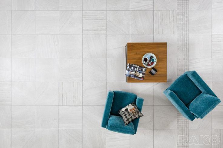 22 best einrichten und wohnen mit fliesen images on. Black Bedroom Furniture Sets. Home Design Ideas