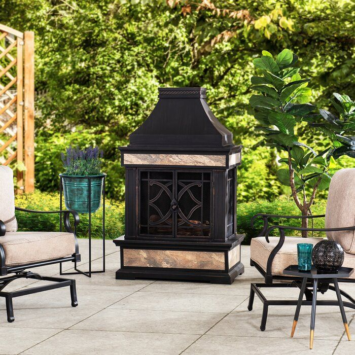 Pin On Back Patio Ideas
