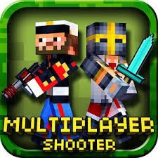 Minecraft Mods For Xbox One,Minecraft Mods For Xbox One,Minecraft Mods For Xbox One