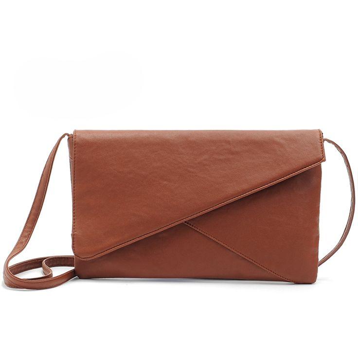 $5.49 (Buy here: https://alitems.com/g/1e8d114494ebda23ff8b16525dc3e8/?i=5&ulp=https%3A%2F%2Fwww.aliexpress.com%2Fitem%2F2016-new-Fashion-Crossbody-Messenger-Bag-Famous-Brand-Women-Female-Tote-Shoulder-Bag-Vintage-Clutch-Women%2F32750324027.html ) 2017 new Fashion Crossbody Messenger Bag Famous Brand Women Female Tote Shoulder Bag Vintage Clutch Women Lesther Handbag Bolsos for just $5.49