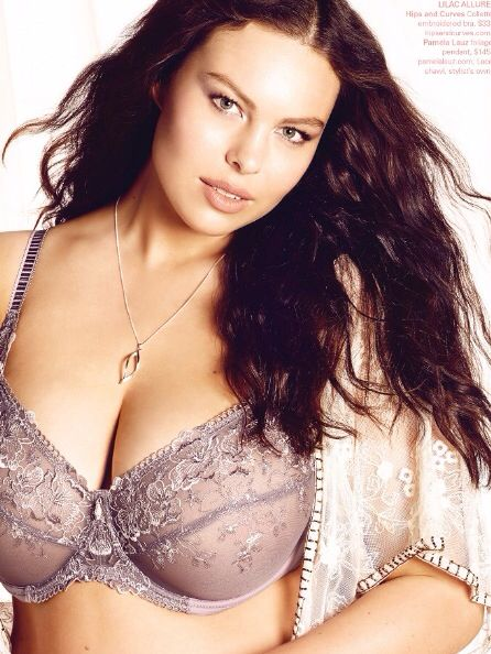 1422420f14dbb Pin on lingerie ideas for shoot