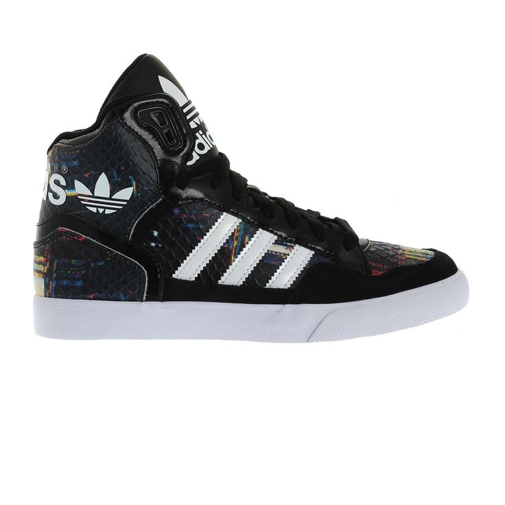 Adidas Originals Extaball (B35643)