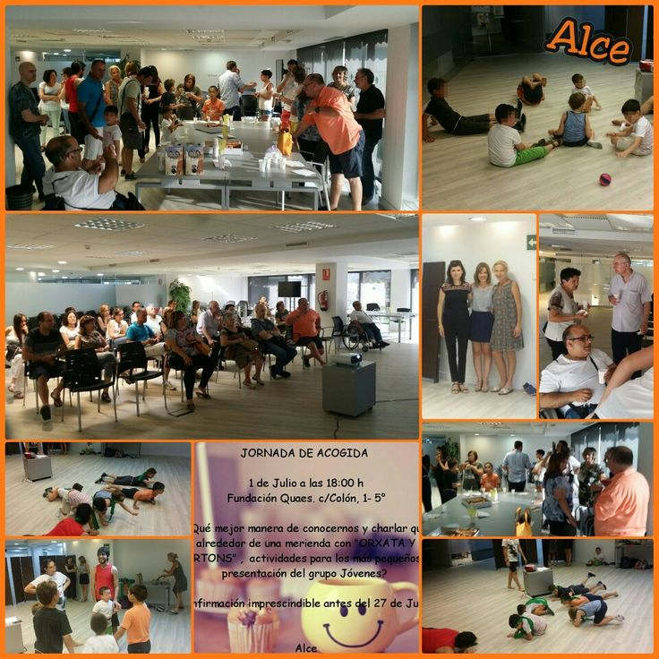 Como disfrutamos...#tardesquemolan #tardederisas #tardepirata #asociados #acogida  #familia #alceepilepsia #epilepsia #genteconepilepsiagentecomotu #valencia