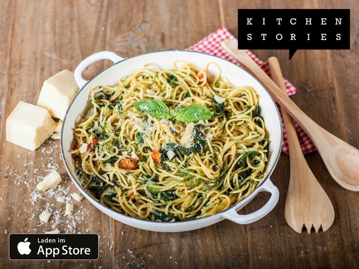 12 best images about recipes on Pinterest - küchen mit bar
