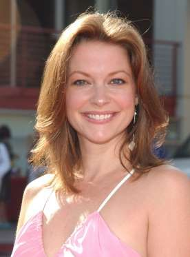 "Lisa Masters - Jon Kopaloff/FilmMagic. Actress Lisa Lynn Masters, who appeared on TV shows ranging from ""The Unbreakable Kimmy Schmidt"" to ""Law & Order: SVU,"" was found dead in a hotel room in Peru on Nov. 15. Suicide was suspected."