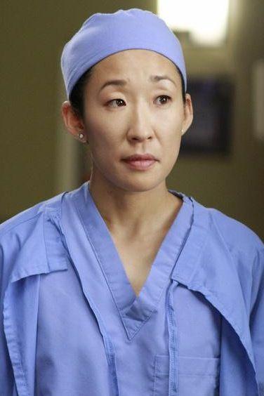 Grey's Anatomy Episode Guide Spoilers | Grey's Anatomy Spoiler: Owen Hunt Returns! - TV Fanatic