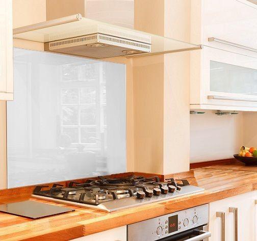 de nouvelles ides de cuisine 9003 white white mockup lime glass glass splashback