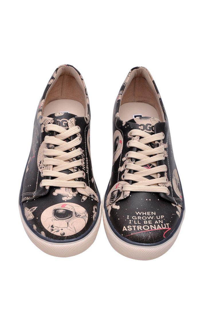 Leather Vs Textile Shoe Lining