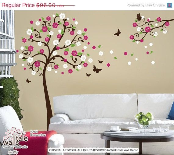 25 best stickers muraux arbre ideas on pinterest stickers arbre blanc autocollants d 39 arbre. Black Bedroom Furniture Sets. Home Design Ideas