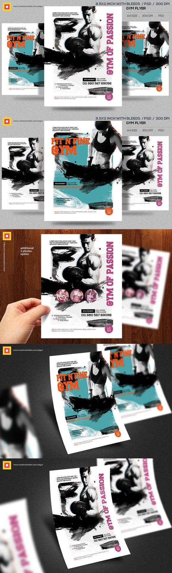 9 best 広告 スポーツ images on pinterest poster designs sport