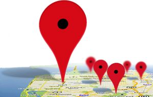 GeoRanker local SEO tool https://www.georanker.com/how-to-do-advanced-local-seo-linksreviews-prospecting