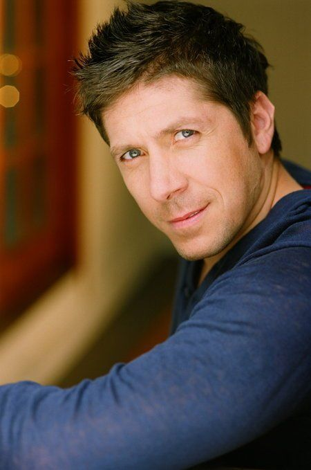 Ray Park.  Martial artists and actor for Darth Maul Toad from Xmen Snake Eyes And so many more awesome roles!