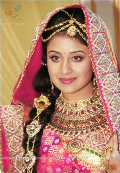 find this pin and more on jodha akbar serial actors
