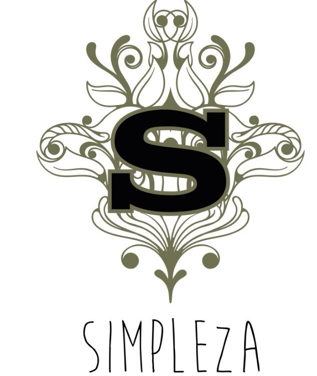 Simpleza Ltda.