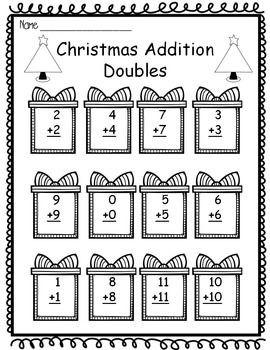 1000+ images about Intervention (1st) on Pinterest | Christmas ...