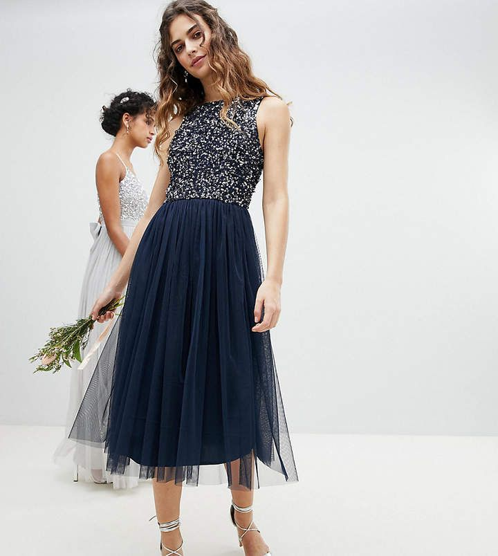 85 best Prom Party Dress images on Pinterest