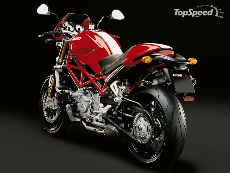 Google Image Result for http://pictures.topspeed.com/IMG/crop/200602/2006-ducati-monster-s4rs--1_800x0w.jpg