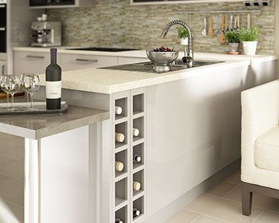 1000 ideas about high gloss kitchen cabinets on pinterest. Black Bedroom Furniture Sets. Home Design Ideas