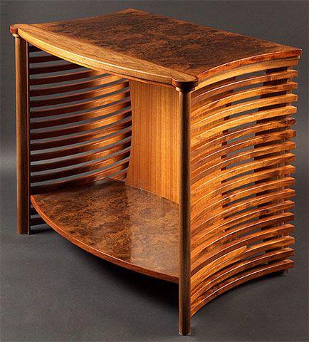 486 best Art Deco Furniture images on Pinterest Art deco
