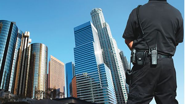 Security Services in Chennai  we provide Security Services in Chennai.We offering Residential and institutional security services,which constitutes another special category.  visit @ https://goo.gl/lheKir.