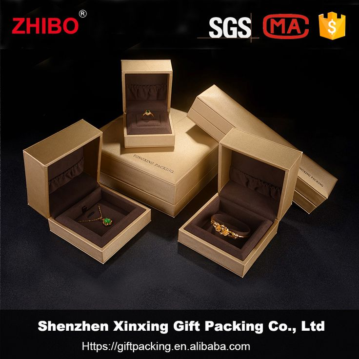 good birthday gifts for girls luxury packaging boxes