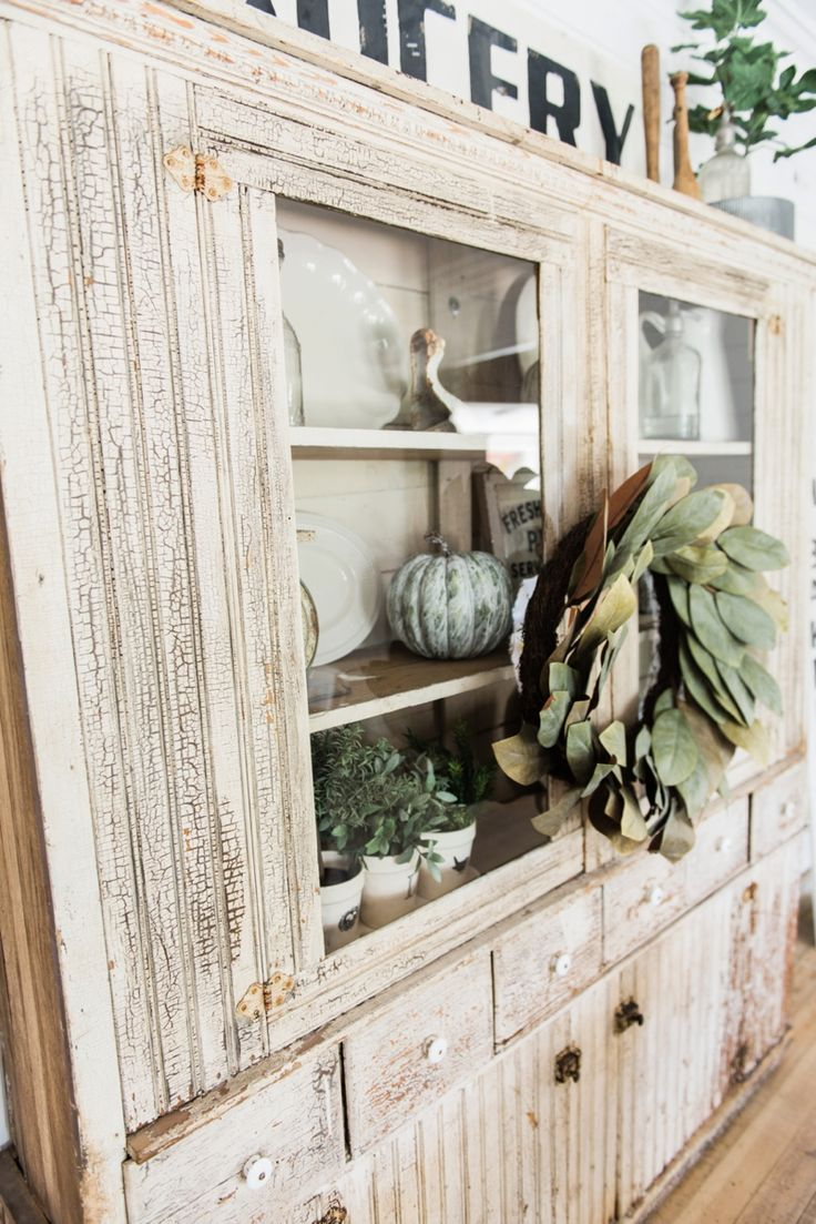 1000 ideas about primitive dining rooms on pinterest primitive