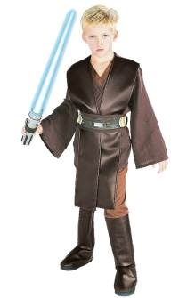 Anakin costume for your kid
