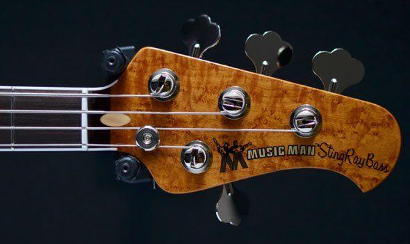 "Musicman, BFR Stingray ""Old Smoothie"" 4®, Buttermilk LIM ED Ernie Ball, Leo Fender- UK Basses specialist, Warwick, Bass Direct, EU, for sale, on offer USA shop four string, 4 bass guitar USA, Birmingham. London Manchester"