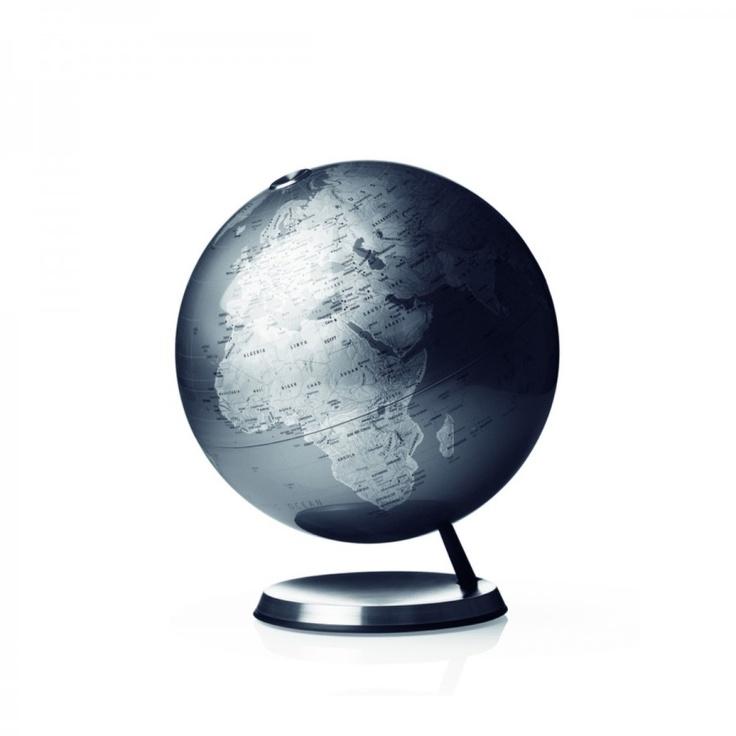 globus wolnostojący CLASSIC MENU