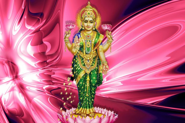 download free high resolution Mata Laxmi Wallpaper, photos, pictures and images … 5049f21b675be0f10cac05daefd47239  hd images images photos