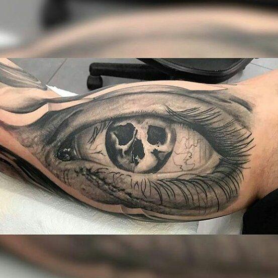 L1 🔥🔥Ab 03.08-11.08!!!🔥🔥 Termine sind noch verfügbar 😎 MACIEK NOWAK  Apocalypsis Tattoo Nürnberg  Kontakt via PN, E-Mail apocalypsis.tattoo1@gmail.com Oder unter Mob / 01756926607Tel / 0911/43196045 #nürnberg #nürnbergcity #ingolstadt #bayern #germanytattoo #germany #worldtattoo #arts #inkart #inkaddict #tattoo #tattoomagazine #tattooart #tattooartist #tatuaje #ink #inked #newink #goodshit #bodyart #bodymods #best #world #realistik…